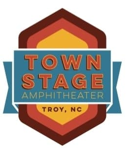 TownStage Logo